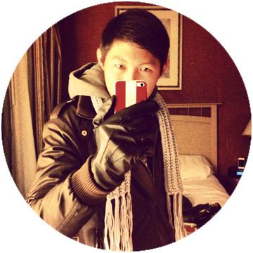 Tài Hoàng